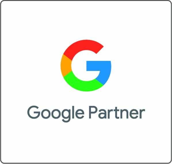 Googler Partner Logo