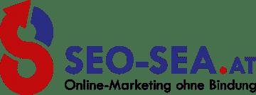 SEO-SEA-Logo