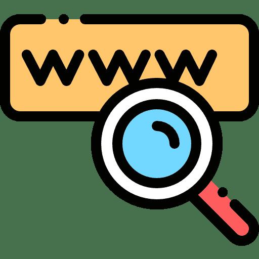 webseitenanalyse